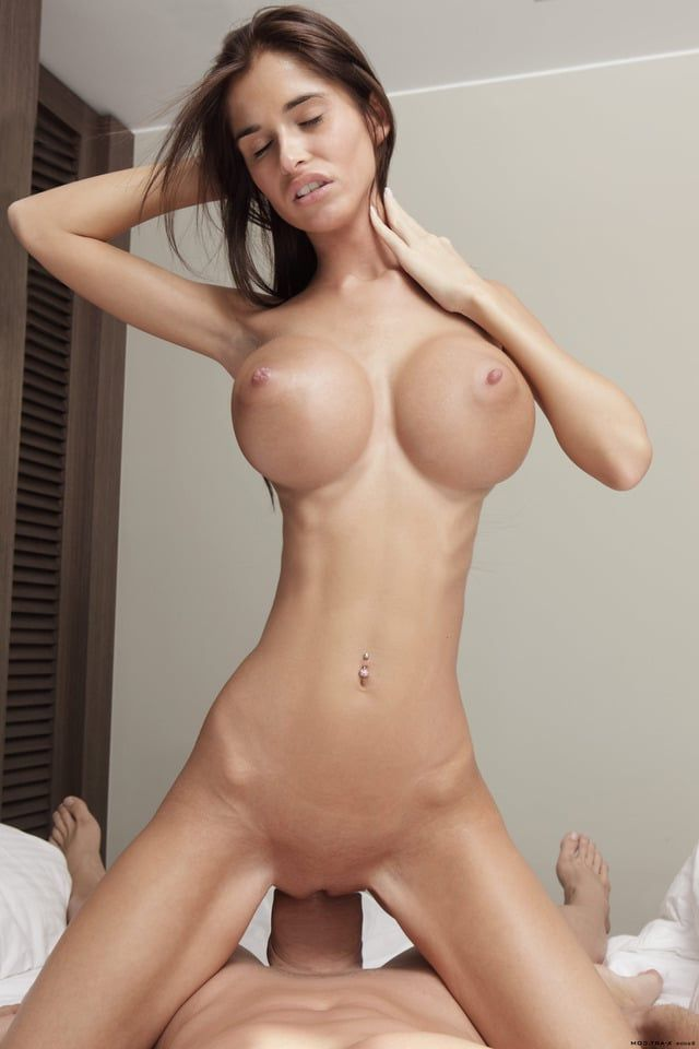 skinny nude indonesian girls