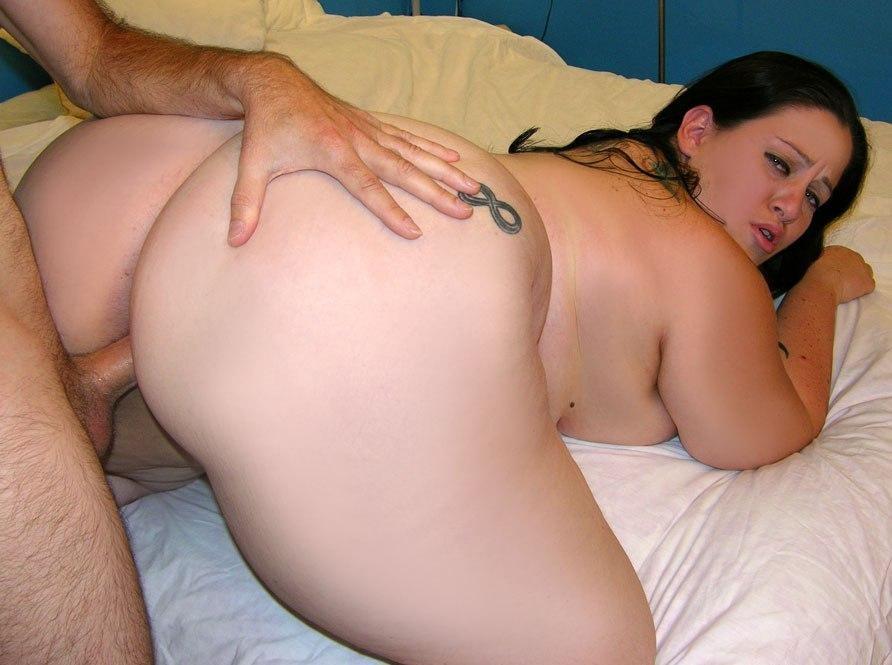 Bare mom spank erection