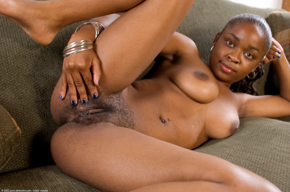 Time first Nude blacks white women