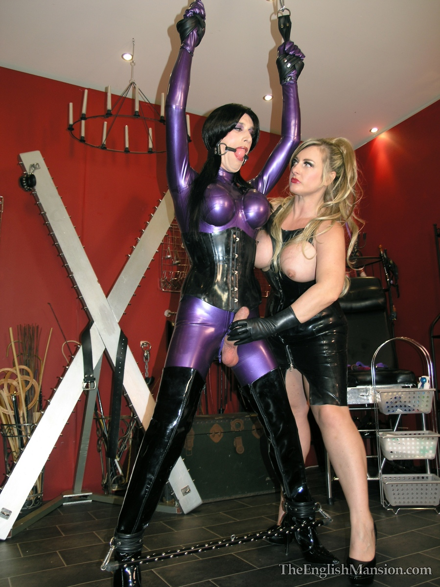 bdsm-chat-kafe