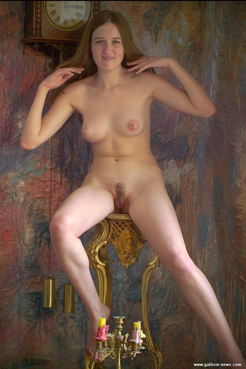 coco big ass nude