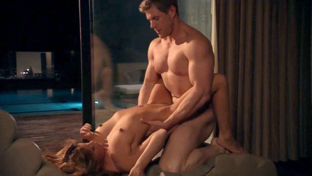 Секс откровенные смотреть про фильмы