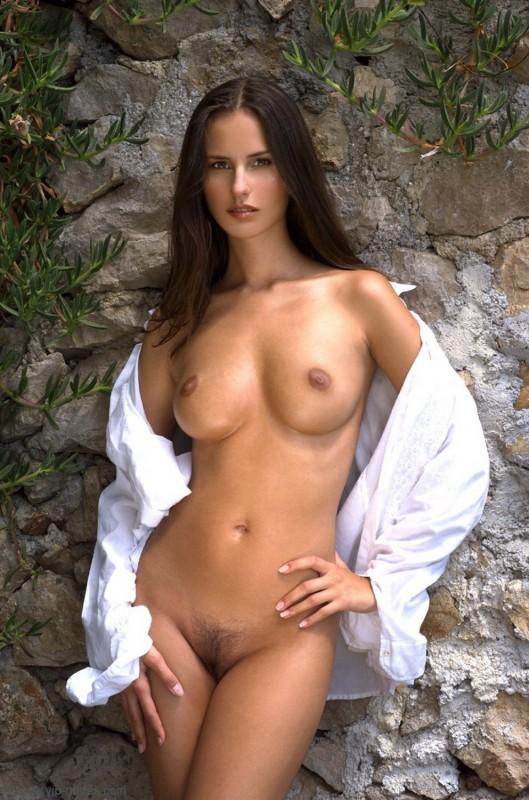 Wwe Melina Perez Porn Filmvz