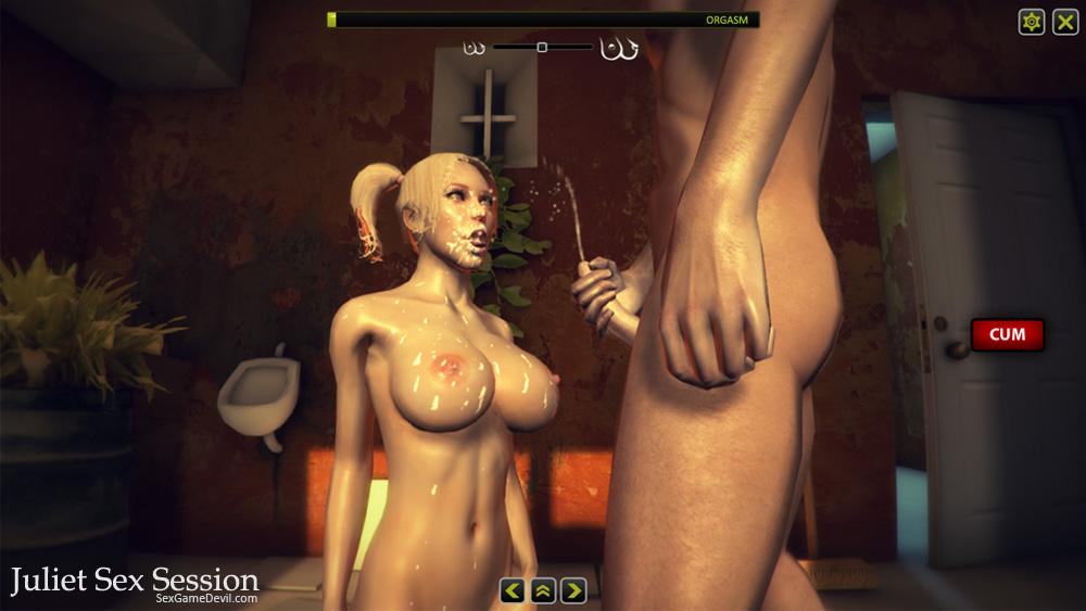 Download free 3d porn