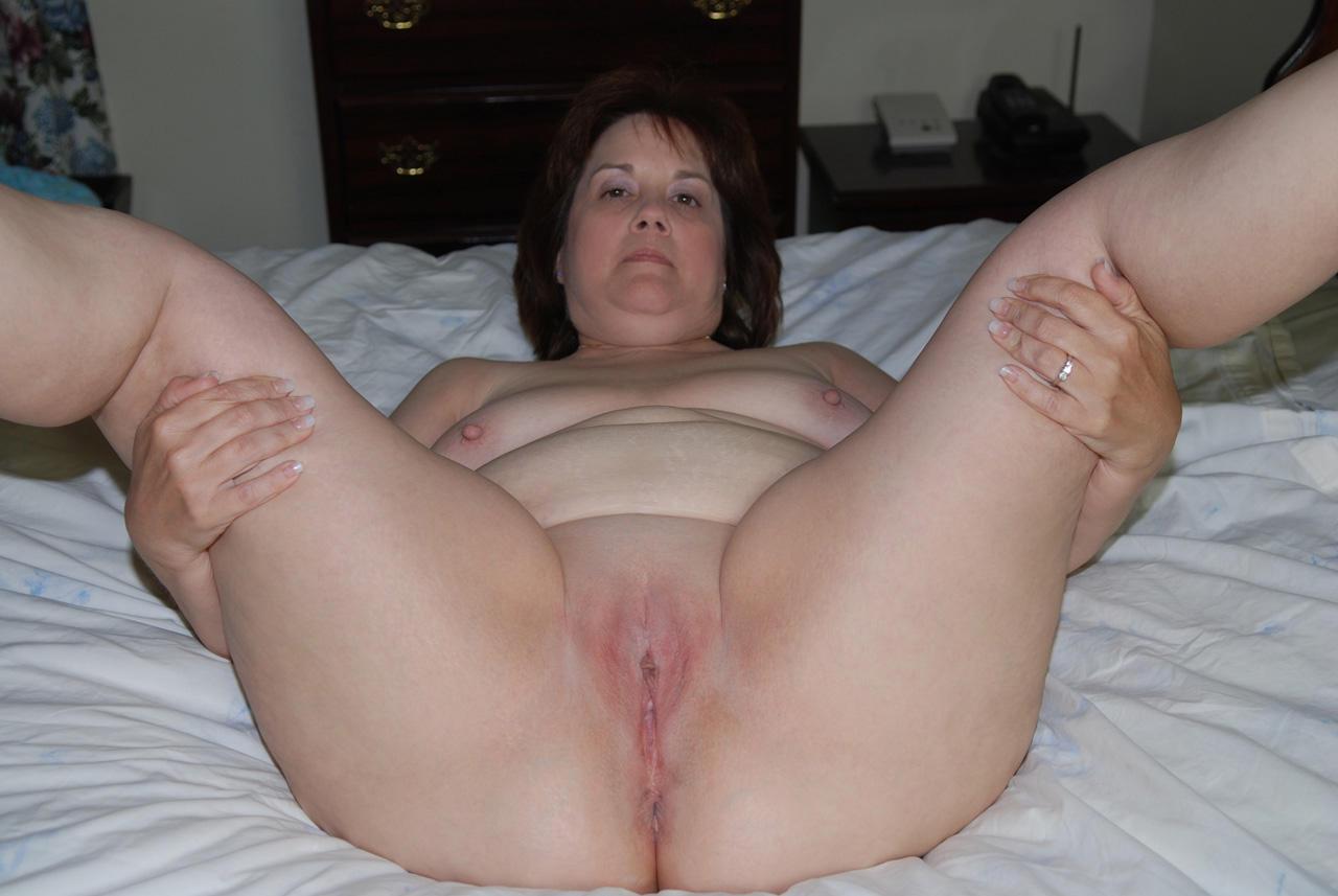 Massage mit orgasmus