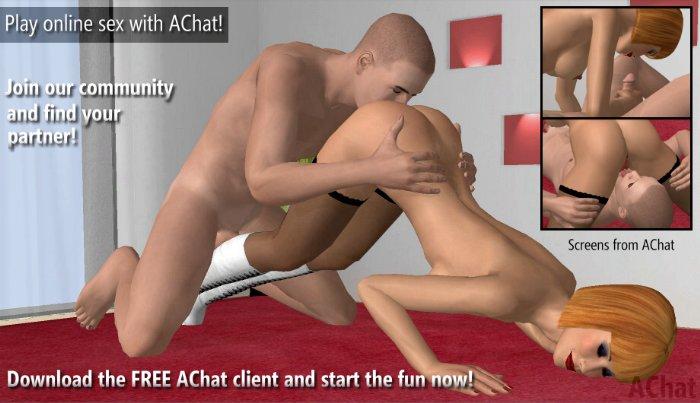 Онлайн секс программы