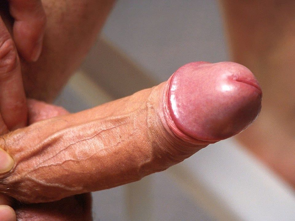 juicy penis Big cock