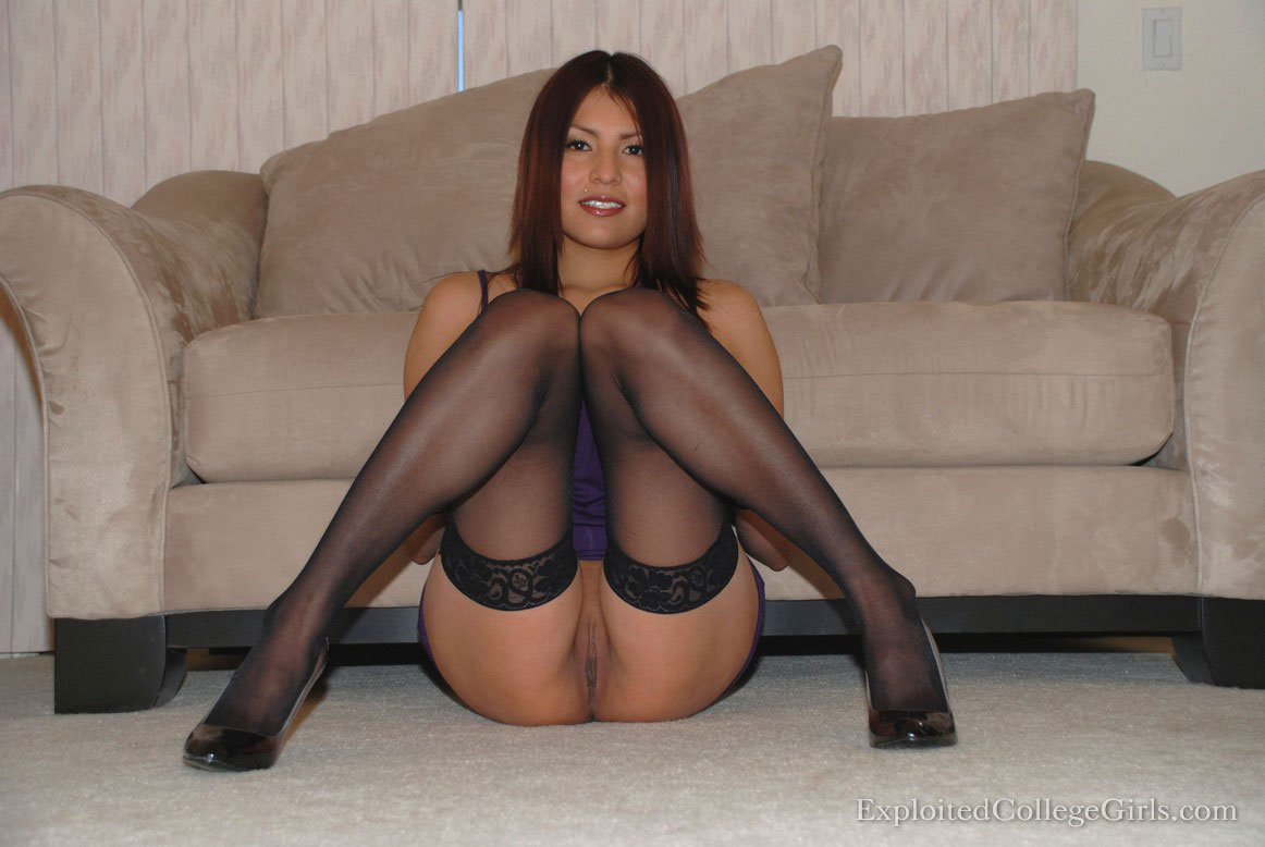 hot-girls-with-stocking-naked