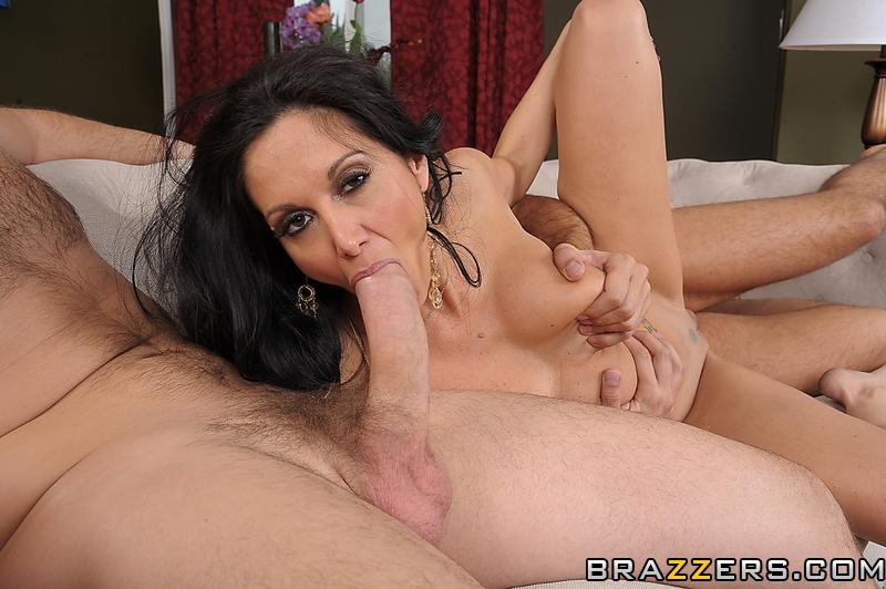 Hot nude women vidoes