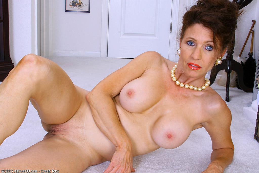 Sweet soft beautiful women giving handjob
