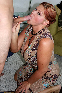 homeless ladies do porn