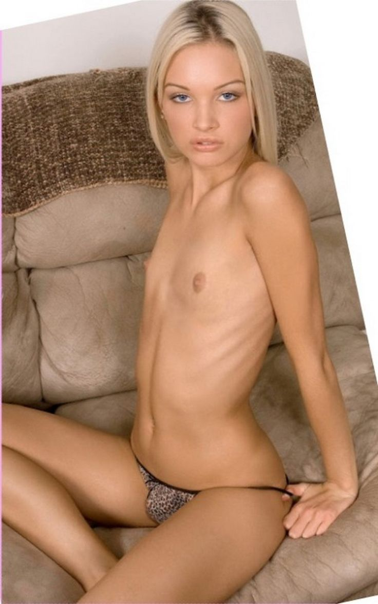 Was and cute blonde tranny nude that