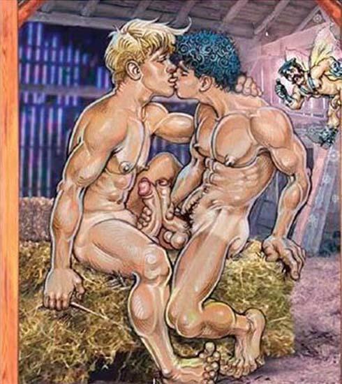 bruxelles gay clubs