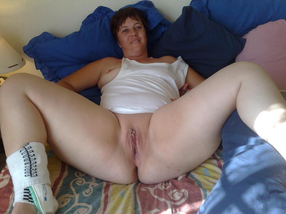 eva mendes nude movie pics