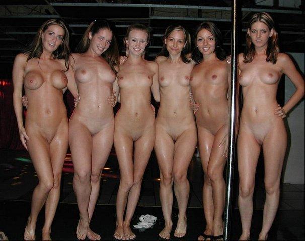 Sri lankan pretty nude girls