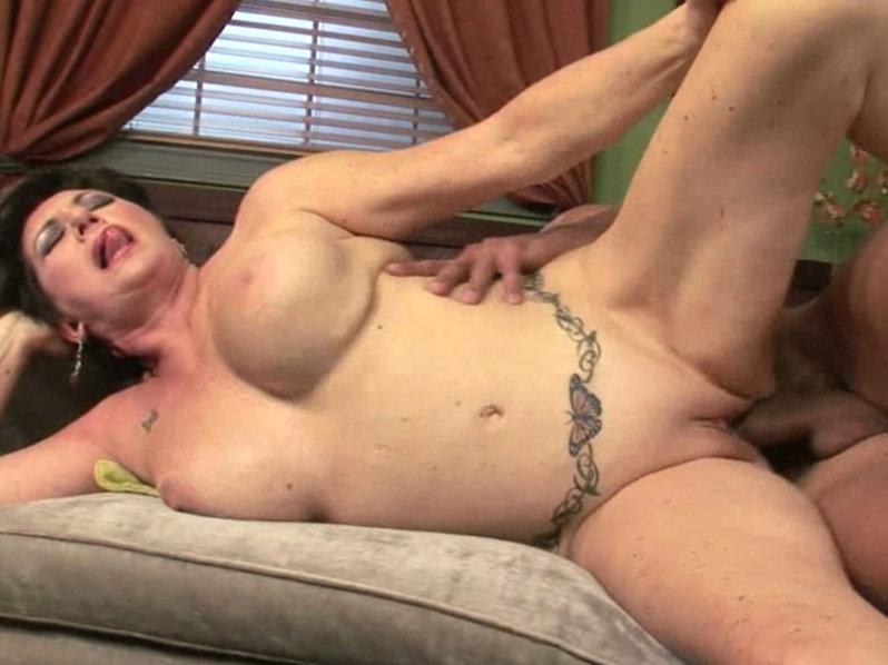 Best porno Naked milfs gang bang videos