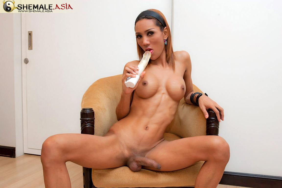 супер члены большие трансы порно