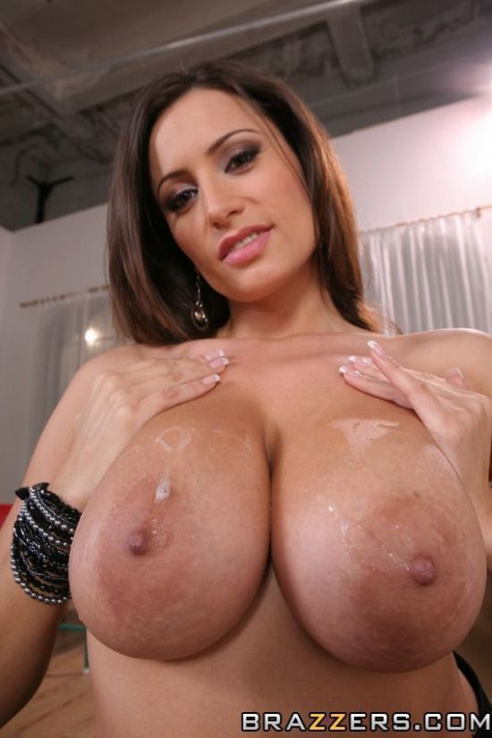 Big boobs xxx clips congratulate, remarkable
