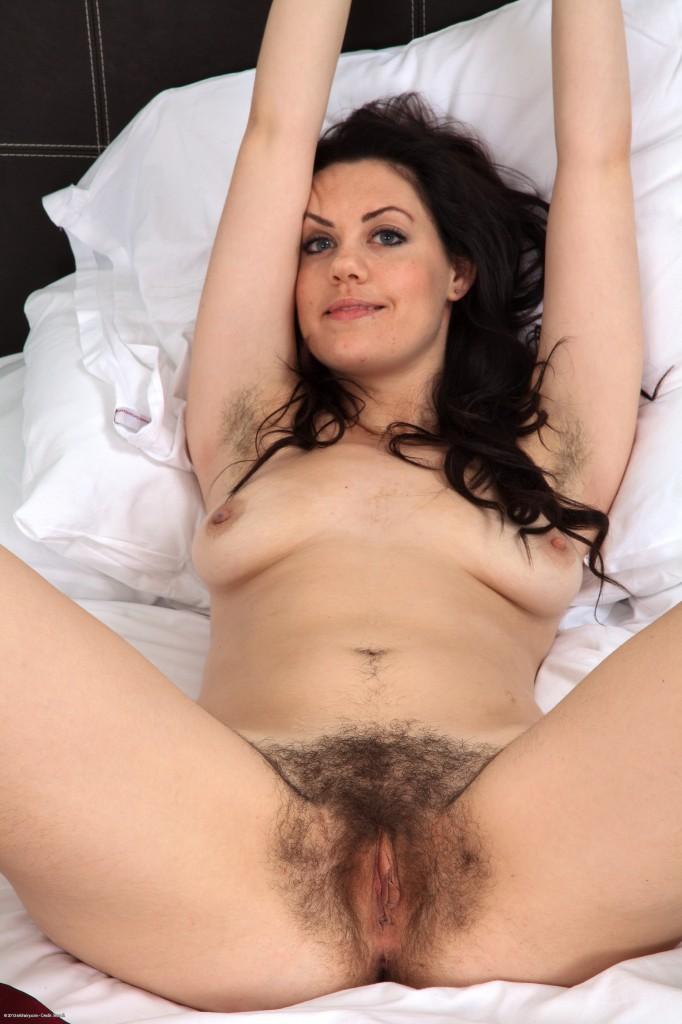 Big titty tuesday