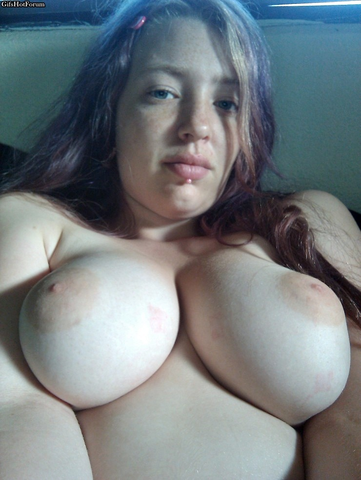 Share your malaysia big tits sex nude exclusively your