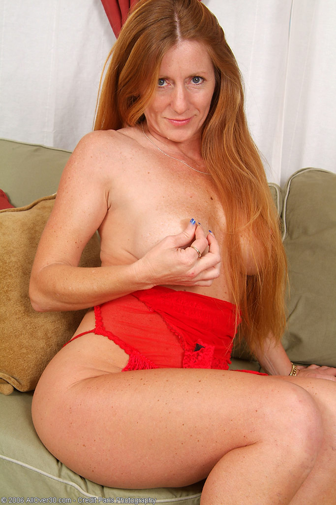 Porn рыжая wendy