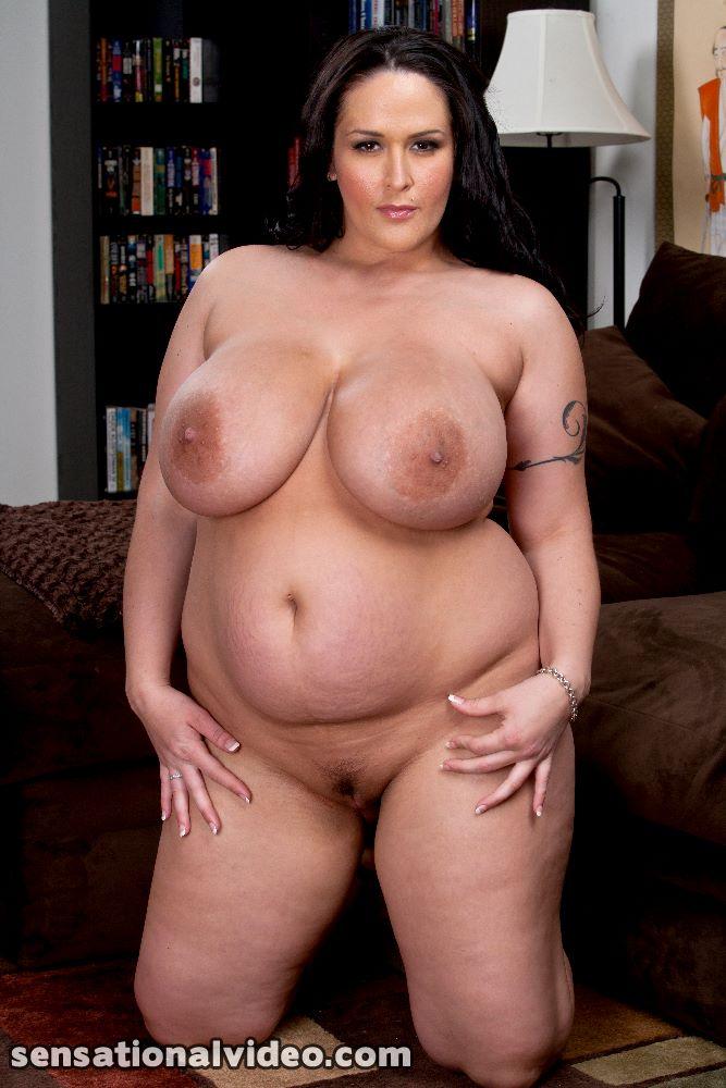 Thick Latina Teen Big Tits