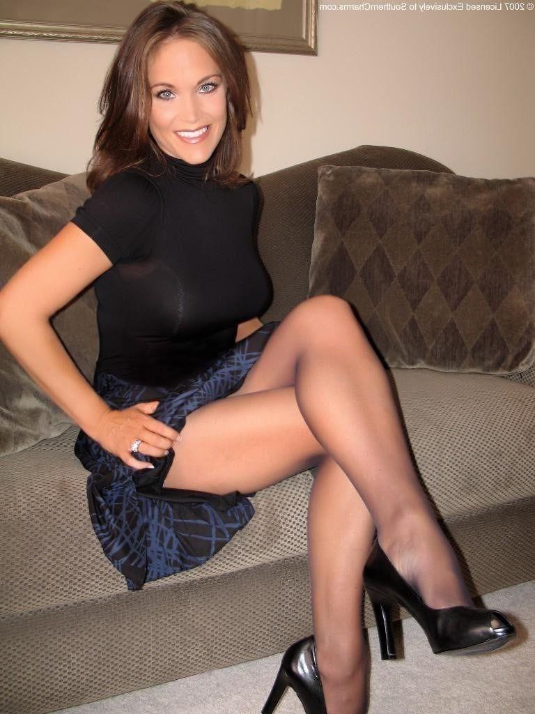 Big Tit Mature Latina
