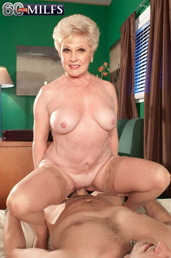 Think, 60 plus milfs lola lee and jewel
