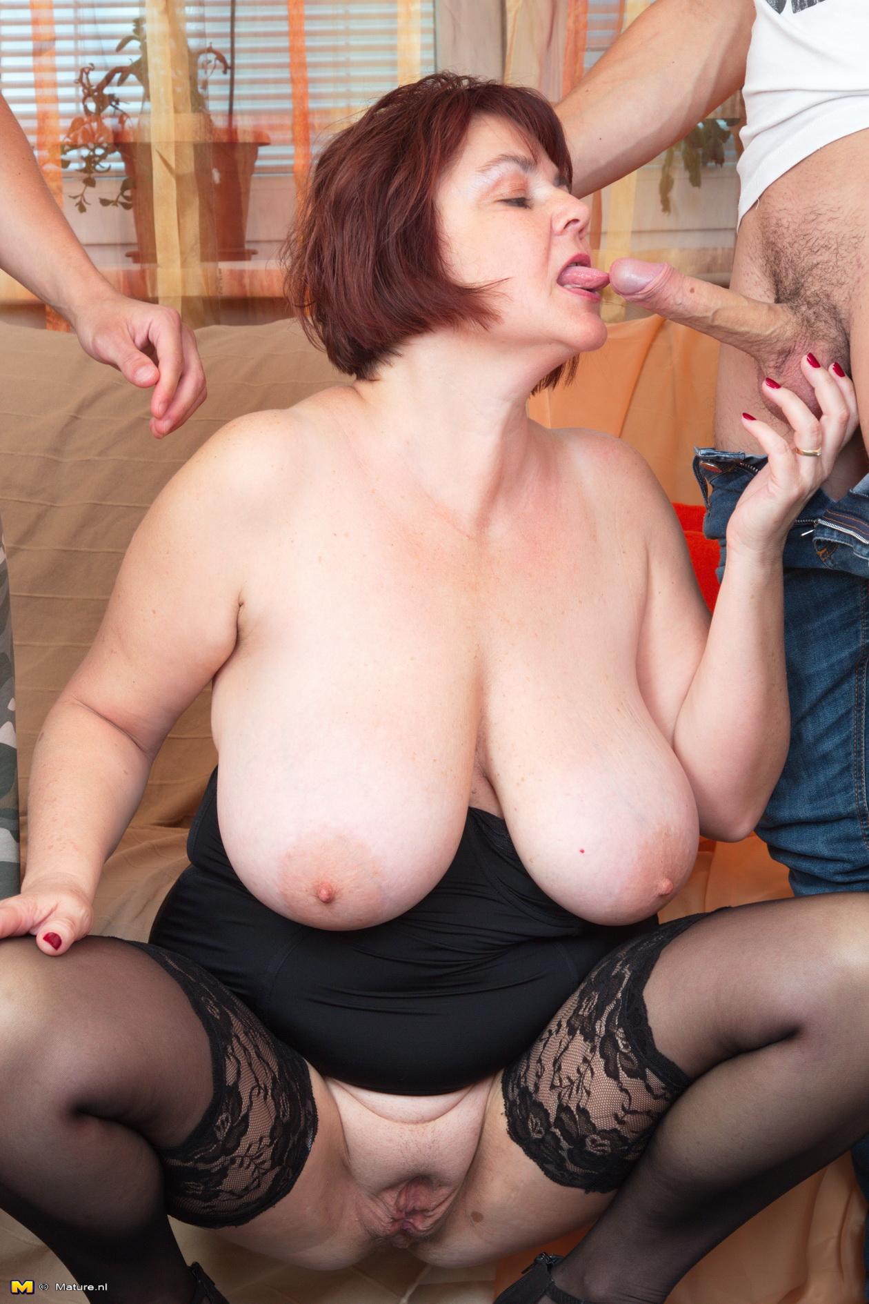 Atlanta ga breast reconstruction surgery