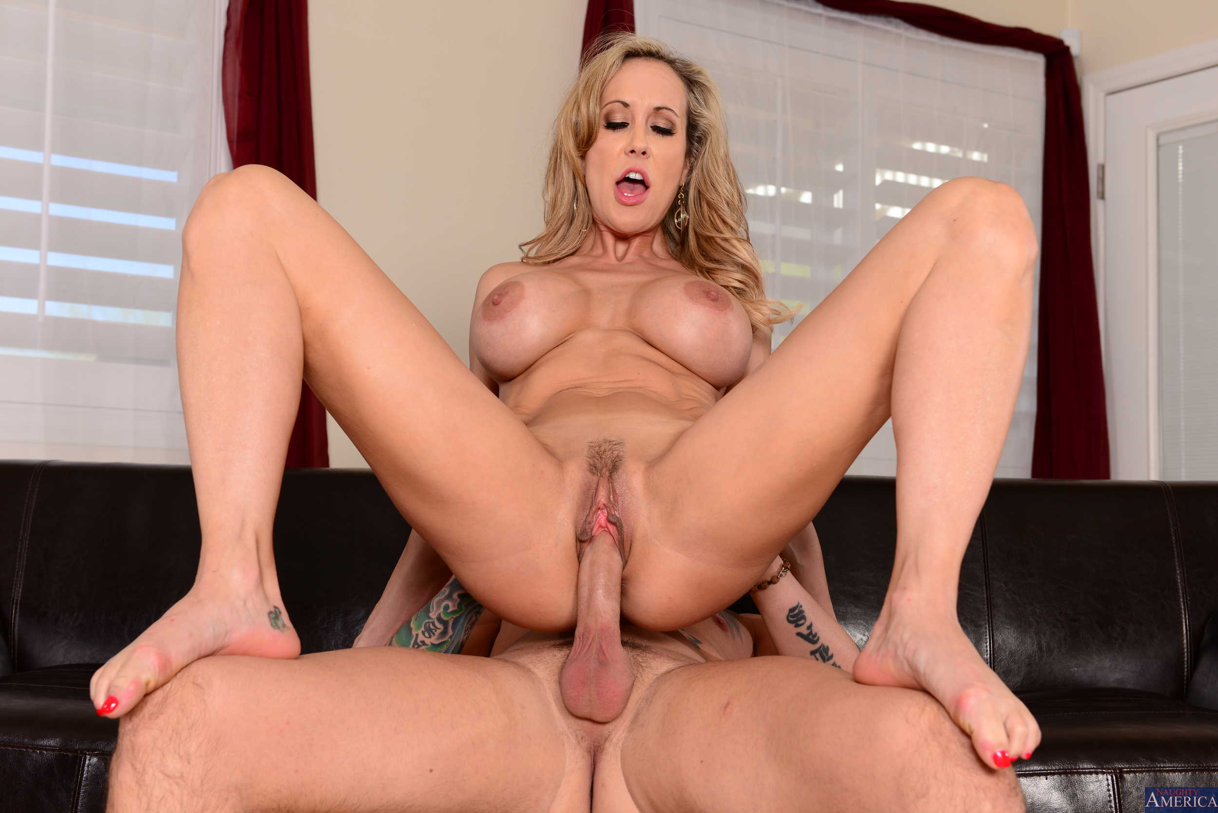 Congratulate, what Brandi love naughty teacher consider