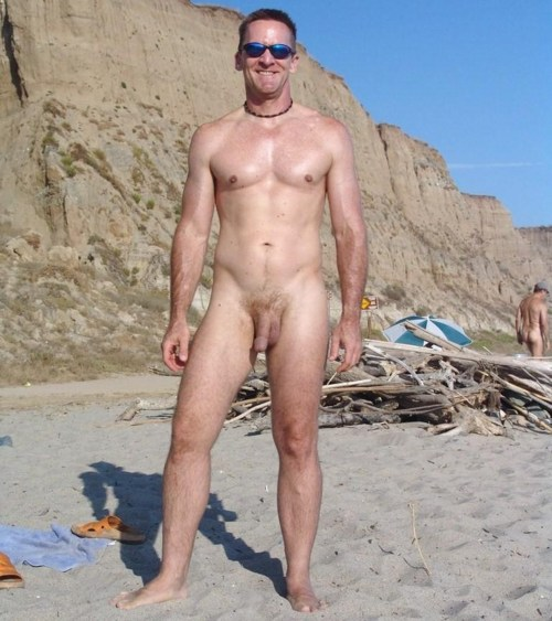 from Jesse naked gay fishermen