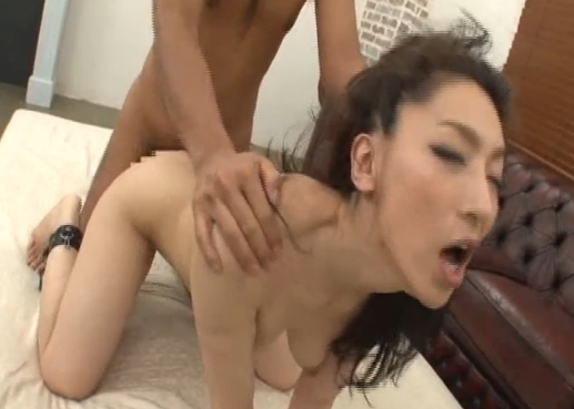 And Lesbian Pantyhose Videos Cock