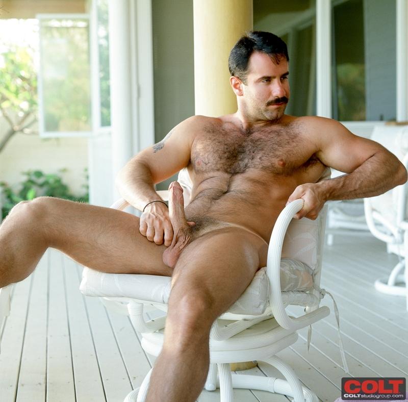Naked cameron boyce nude