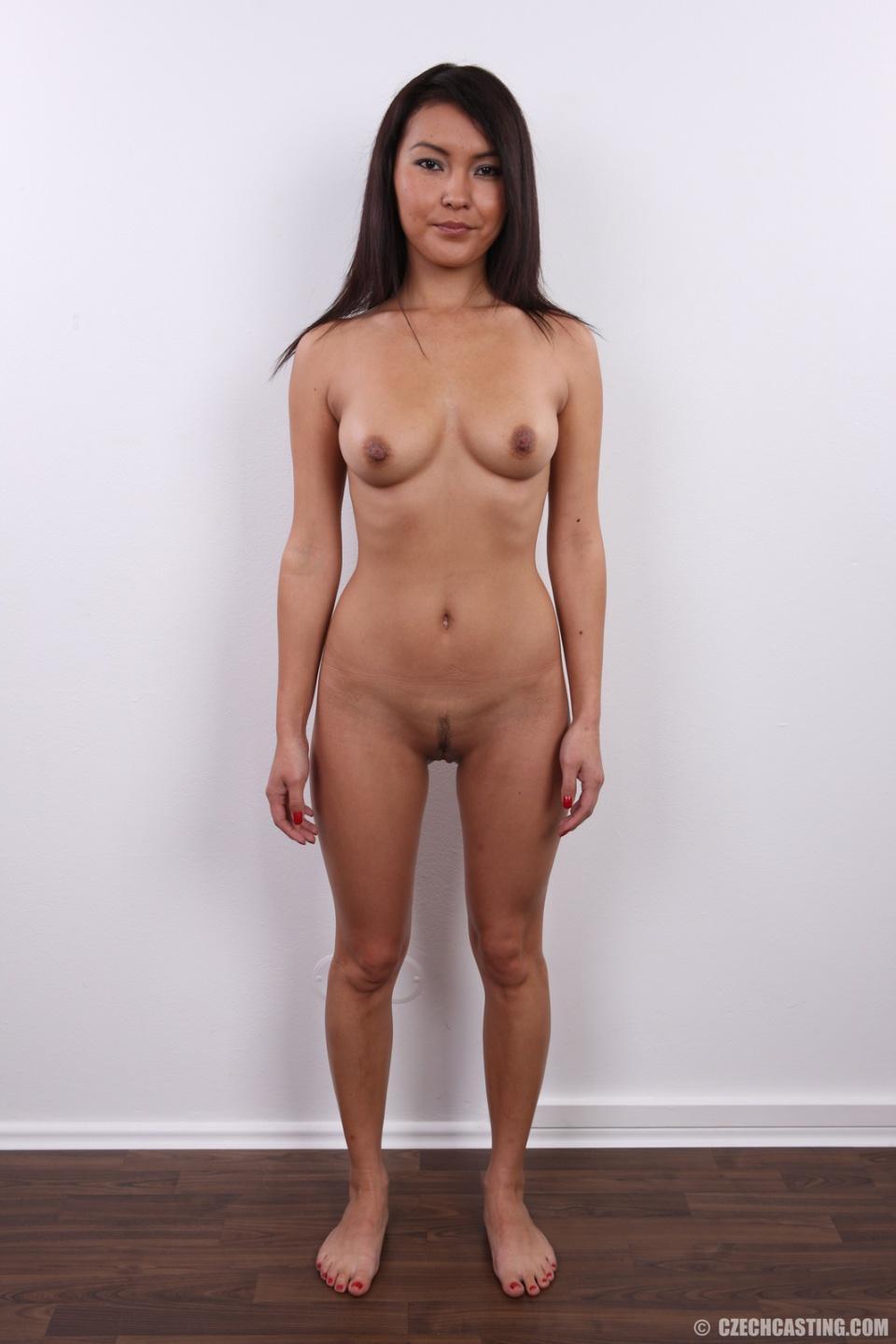 girls star Mongolian porn