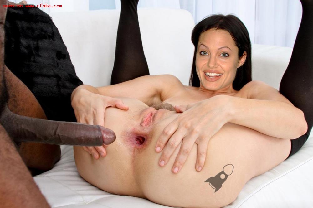 Vergins With Dicks Having Cardio Sex Pornhub