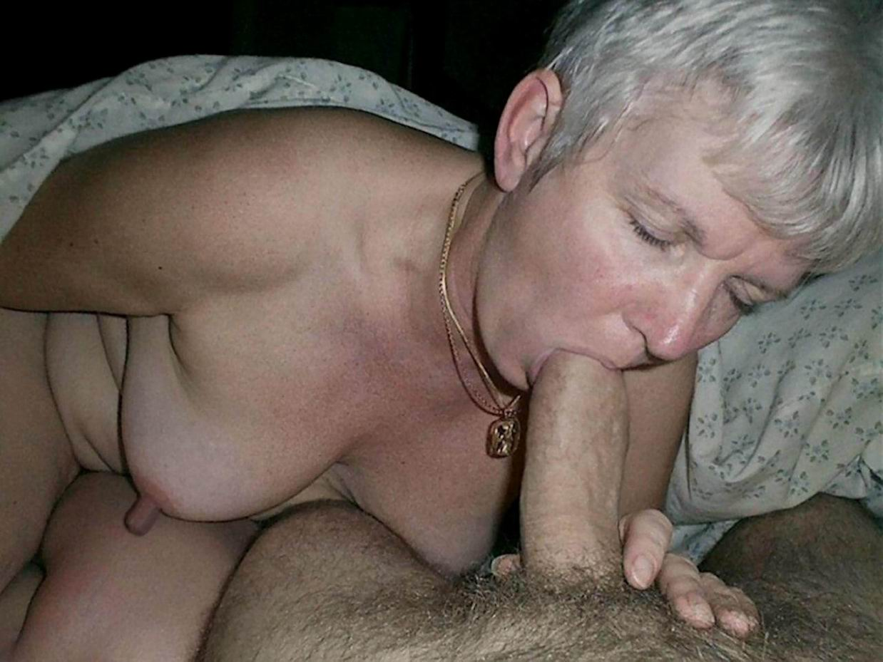 Caught By Granny Jerking Of Free Clips 100