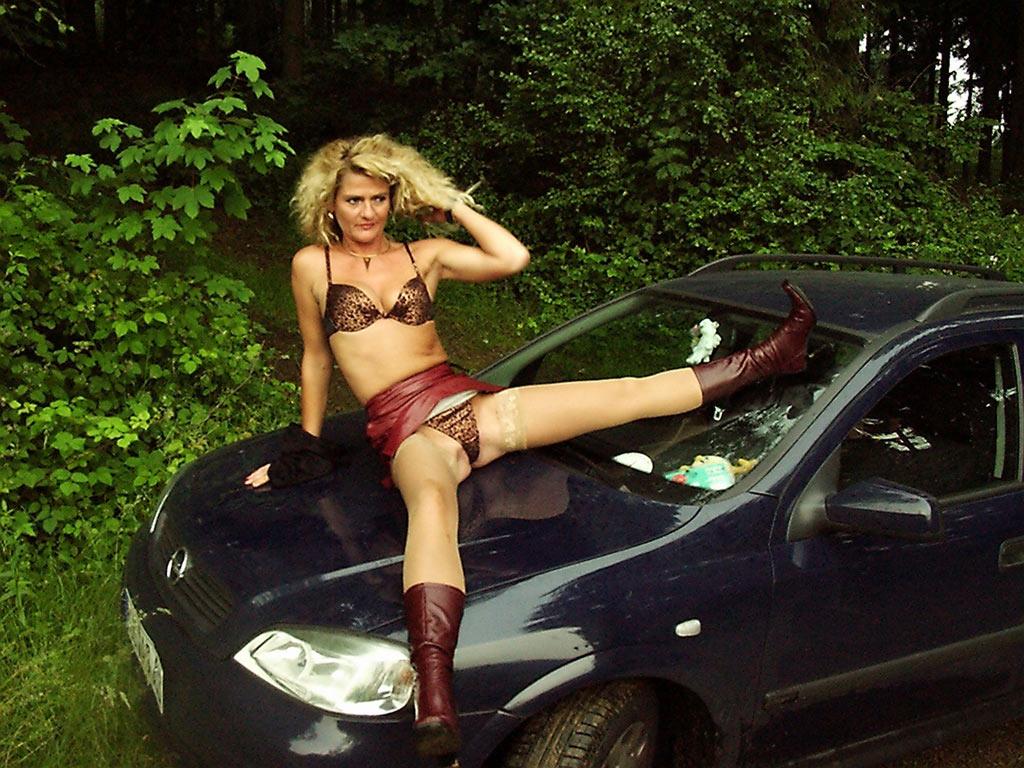 sex dingolfing parkplatz treff sex