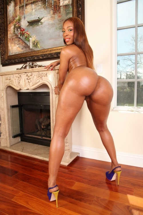 Dana Delany nude