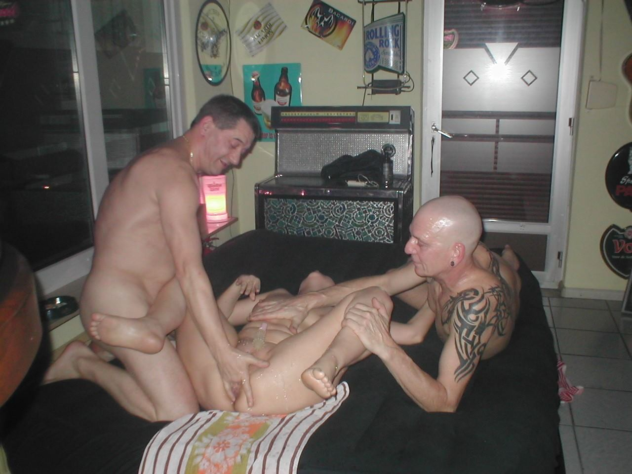 pictures showing for amateur swinger sex party - www.tophardcoreporn