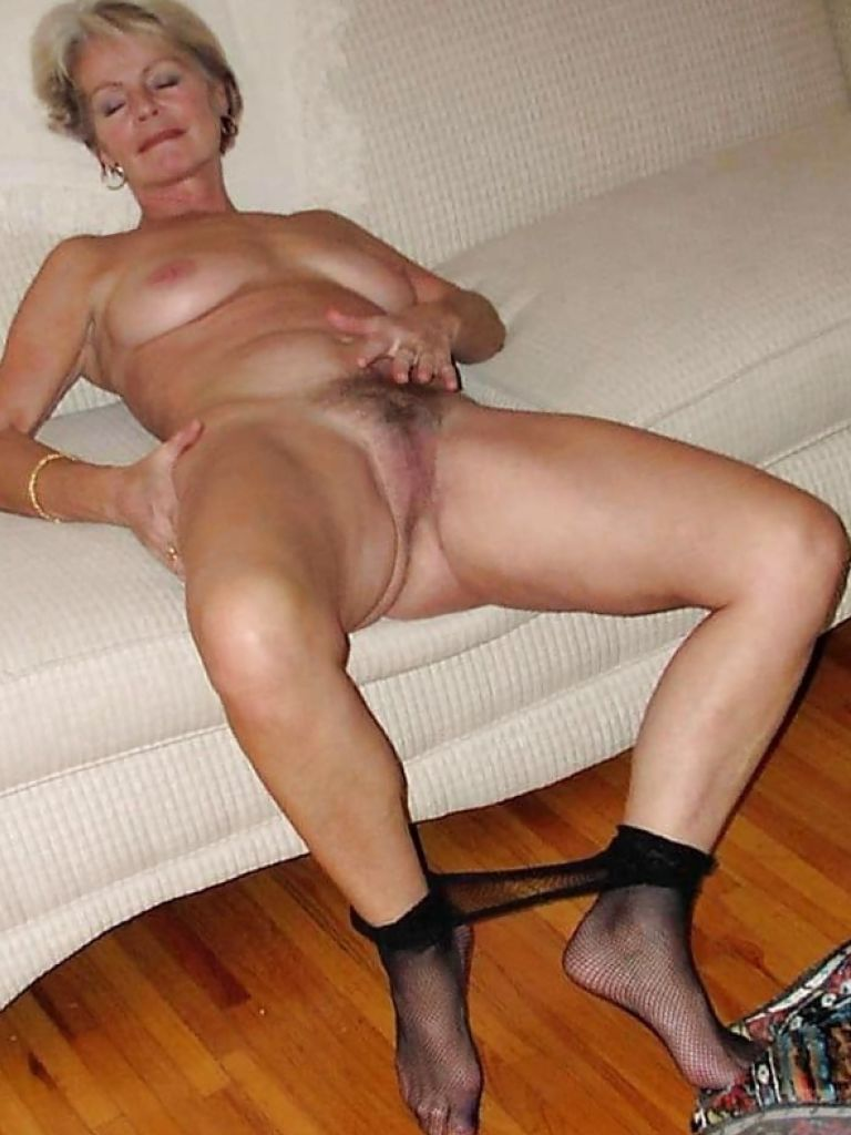 Olivia munn naked fakes