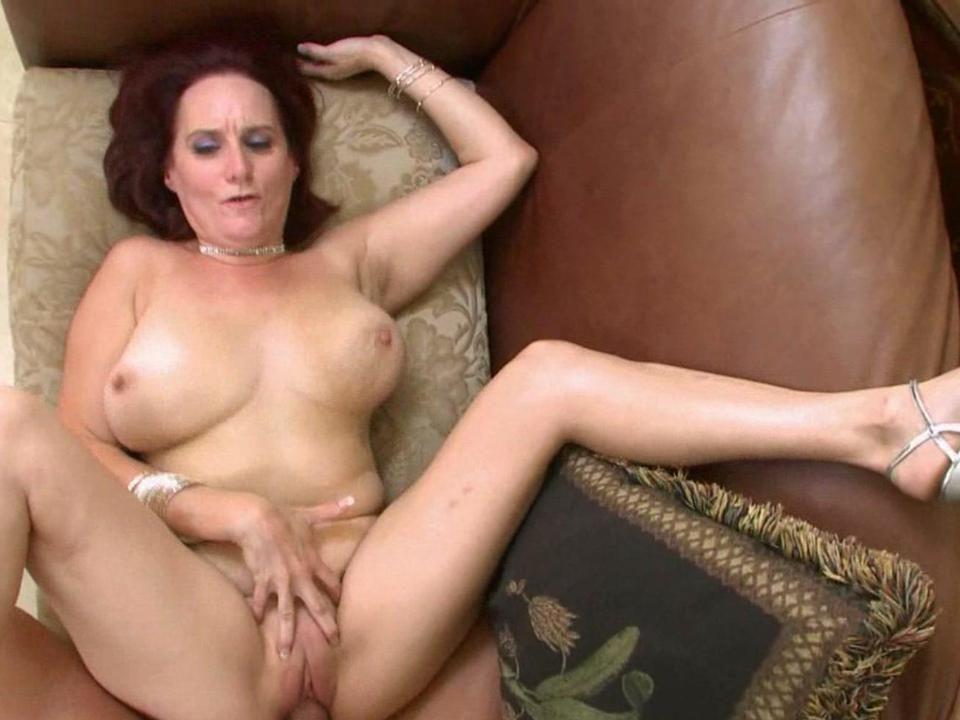 hot girl ass nude