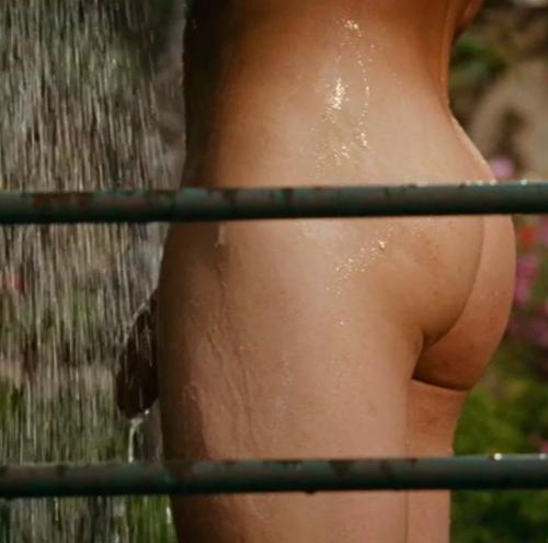 naked fuking photo namita