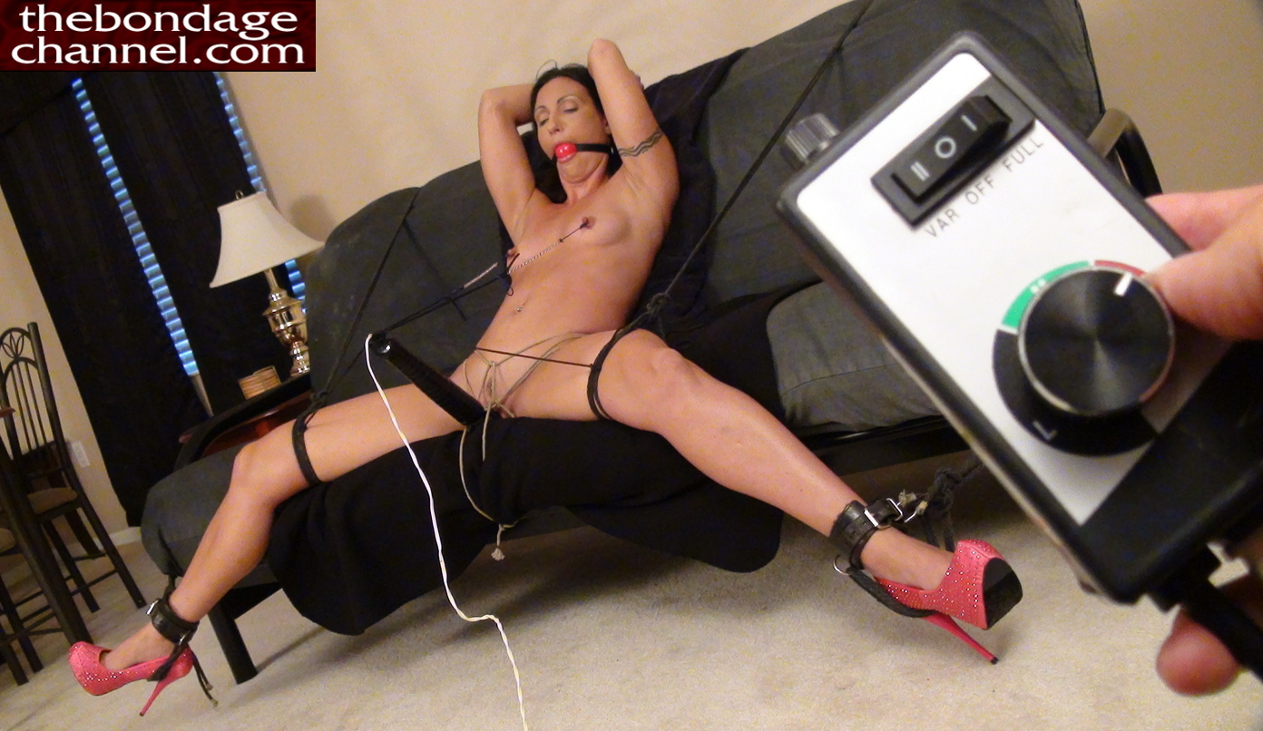 the latina maid solo good result will turn