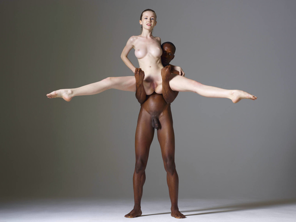 sexy saking nude photo