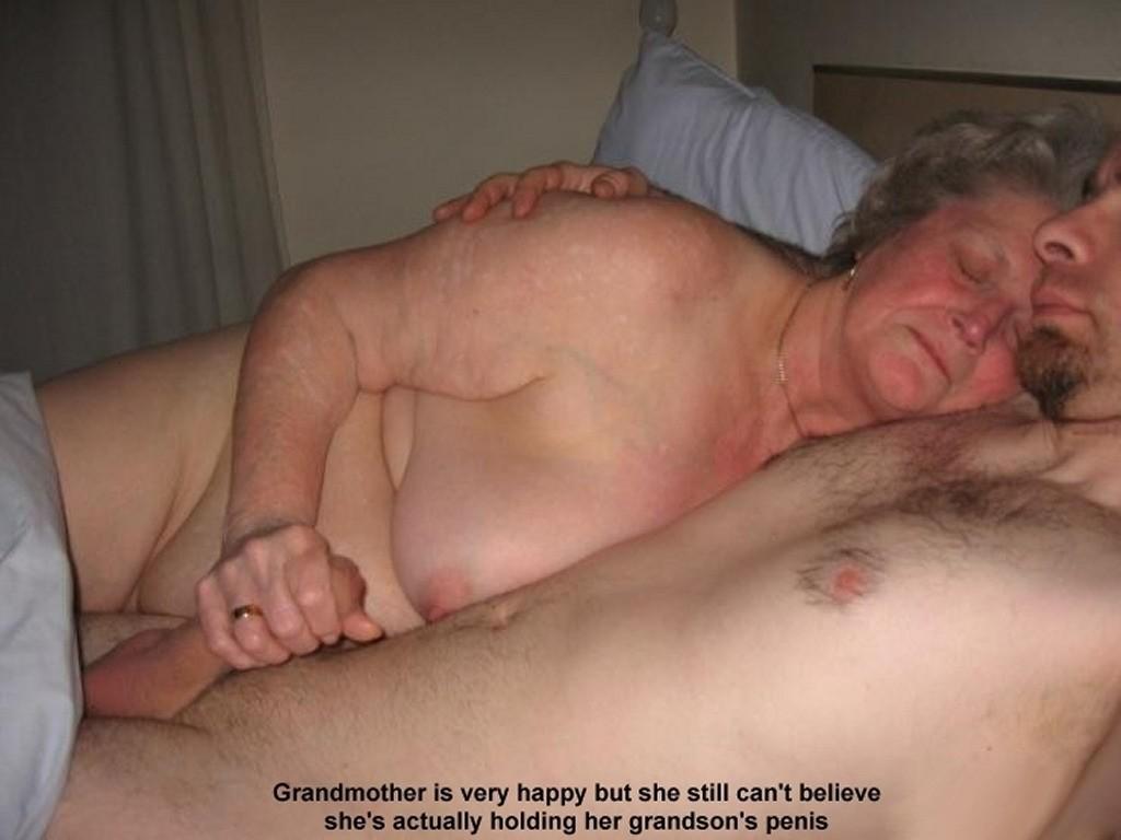 Intense sex orgy