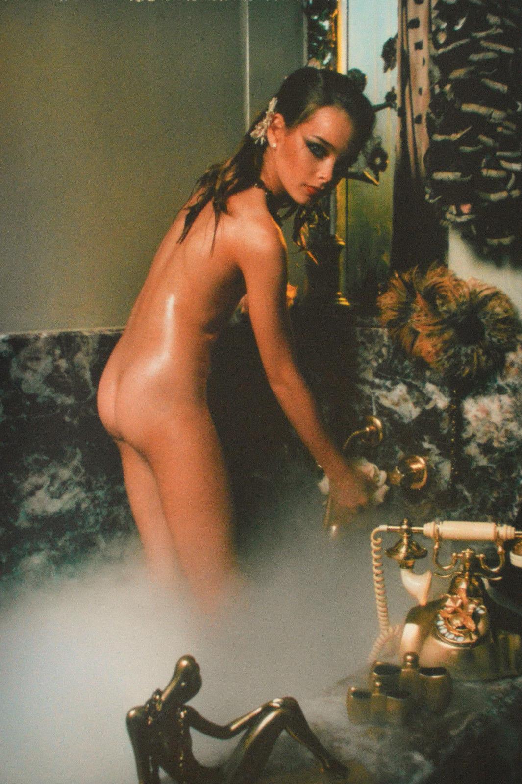 Myanmar actresses nude photos