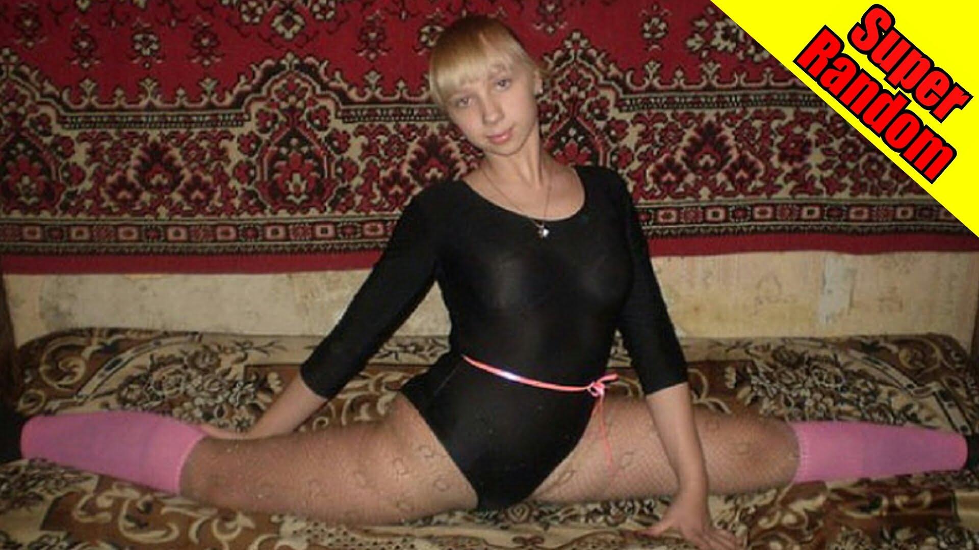 Эротика голых девушек и частное порно фото, снятые в ...