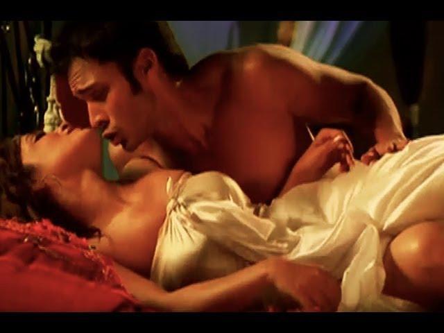 Indian sex movie watch online