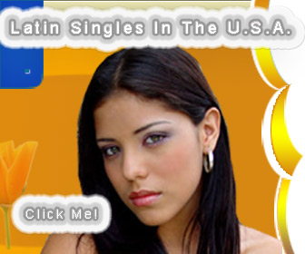 kumamoto latino personals Latino personals local singles for free match promotional codes black dating sites online and people were engaged in the search for the best online dating service they can get if you want to have a mature relationship, you also need to embrace one of the other key factors, which is compromise.