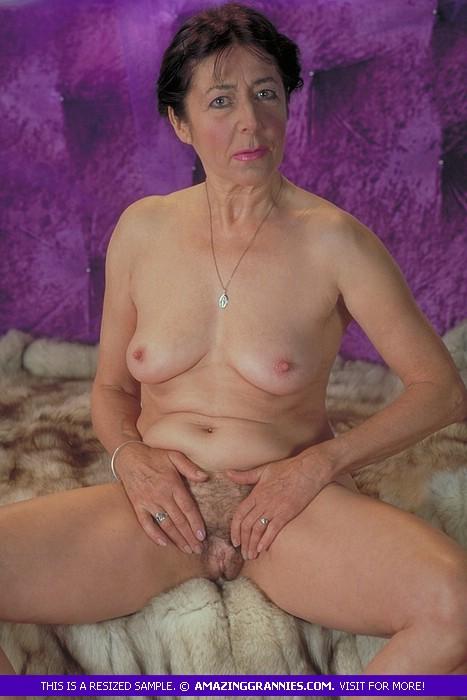 German old mature porn
